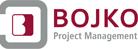 Ingenieurbüro für Maschinenbau, Konstruktion und Projektmanagement