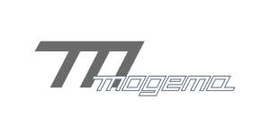 Referenzen MOGEMA 2