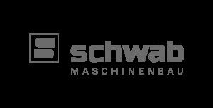 Referenzen SCHWAB 2