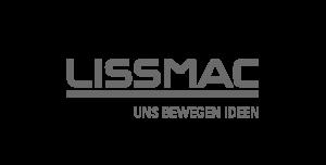Referenzen LISSMAC 1
