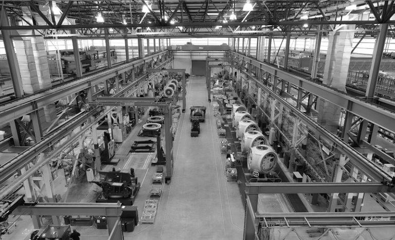 ingenieurbuero-und-Konstruktionsbuero-fuer-maschinenbau