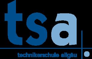Technikerschule Allgäu